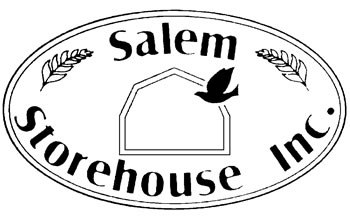 Salem Storehouse